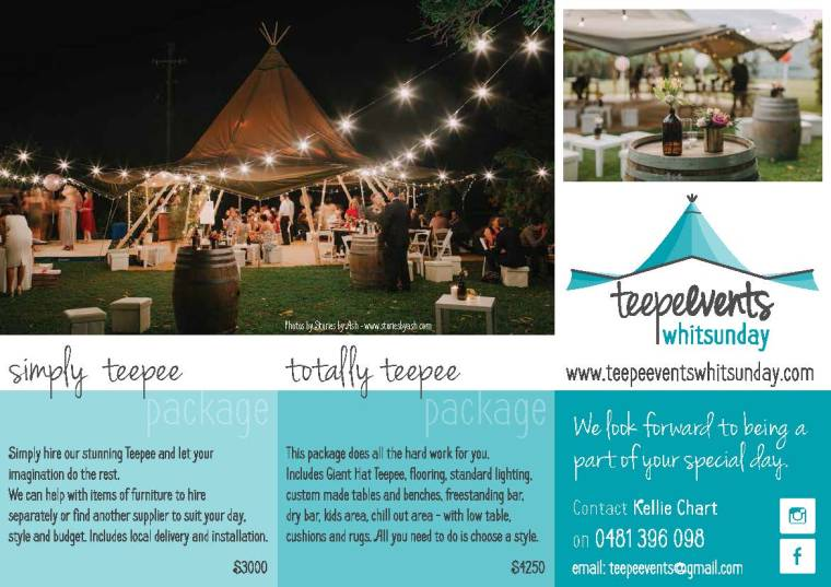Teepee DL_Page_2