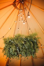 Teepee wedding La Sorelle White Tree Photography (3)