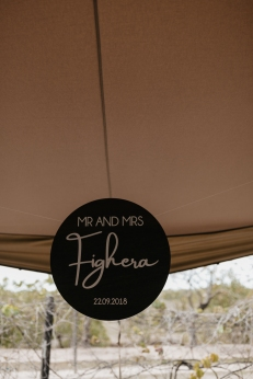 Teepeevents Whitsunday Teepee hire wedding SB Creative Photography (2)