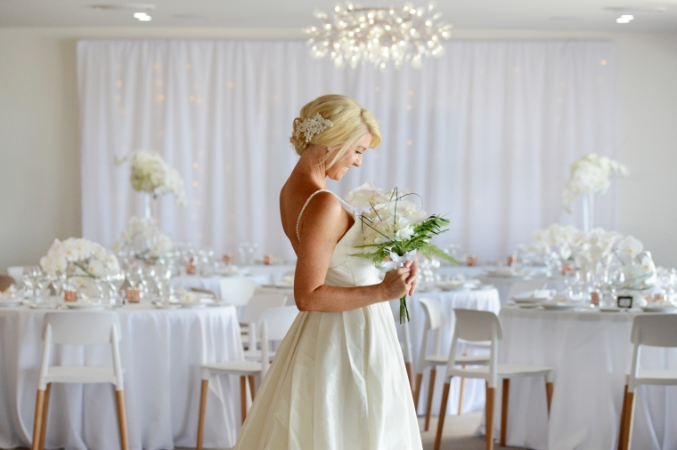 Teepeevents Styling Wedding Lure