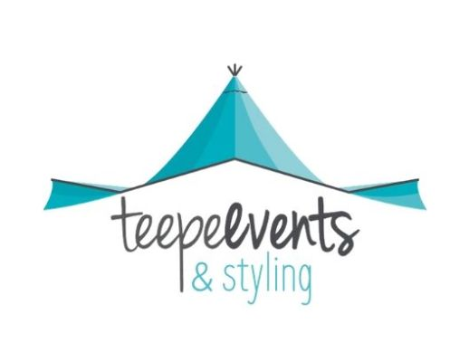 Teepeevents Styling